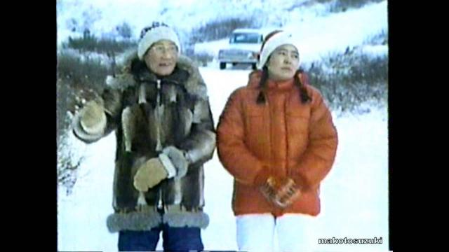 画像: 1978-1995 樹木希林CM集 youtu.be