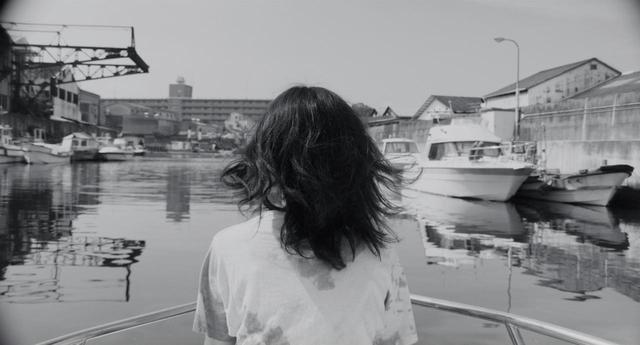 画像8: 大阪の下町を舞台にしたサイバー・パンク・サスペンス映画-宮崎大祐監督『VIDEOPHOBIA』ここに誕生。場面写真初解禁!