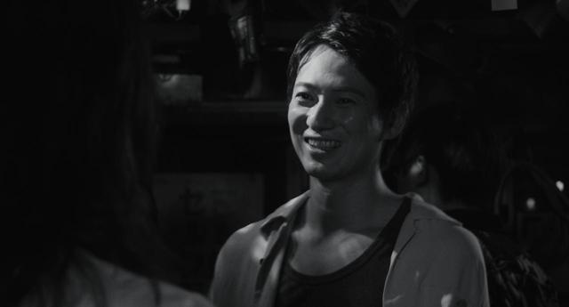 画像4: 大阪の下町を舞台にしたサイバー・パンク・サスペンス映画-宮崎大祐監督『VIDEOPHOBIA』ここに誕生。場面写真初解禁!