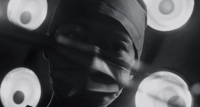 画像6: 大阪の下町を舞台にしたサイバー・パンク・サスペンス映画-宮崎大祐監督『VIDEOPHOBIA』ここに誕生。場面写真初解禁!