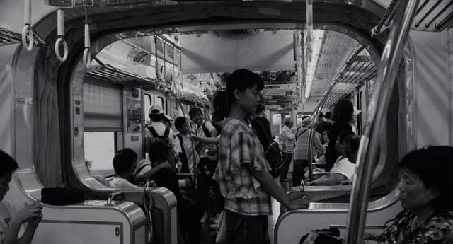 画像5: 大阪の下町を舞台にしたサイバー・パンク・サスペンス映画-宮崎大祐監督『VIDEOPHOBIA』ここに誕生。場面写真初解禁!