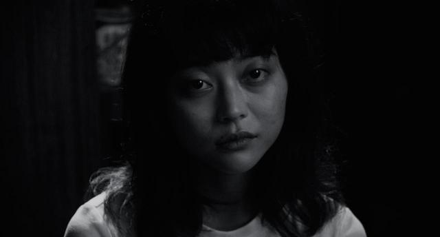 画像2: 大阪の下町を舞台にしたサイバー・パンク・サスペンス映画-宮崎大祐監督『VIDEOPHOBIA』ここに誕生。場面写真初解禁!