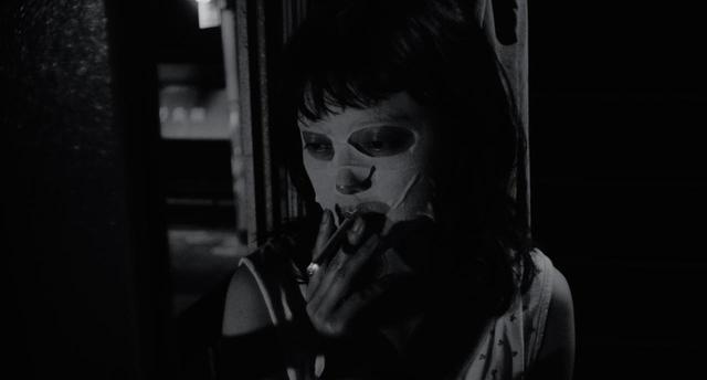 画像9: 大阪の下町を舞台にしたサイバー・パンク・サスペンス映画-宮崎大祐監督『VIDEOPHOBIA』ここに誕生。場面写真初解禁!