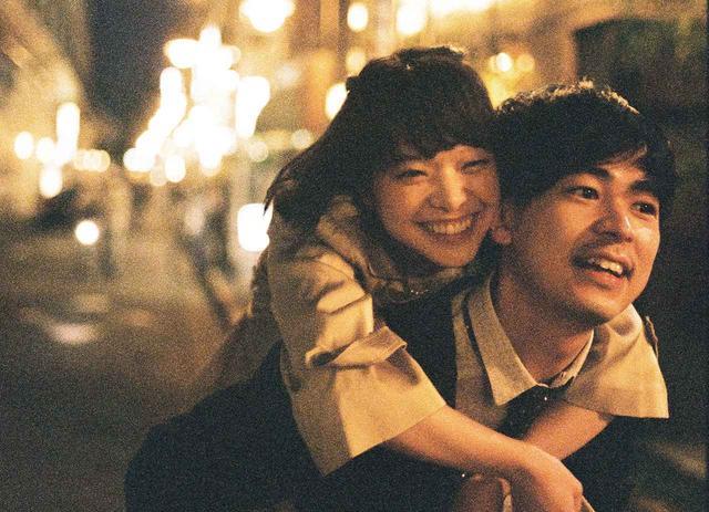画像: ©2019 映画「愛がなんだ」製作委員会