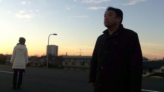 画像: 審査員特別賞 『川と自転車』監督:池田昌平 (33歳/福岡県出身/上映時間:44分)