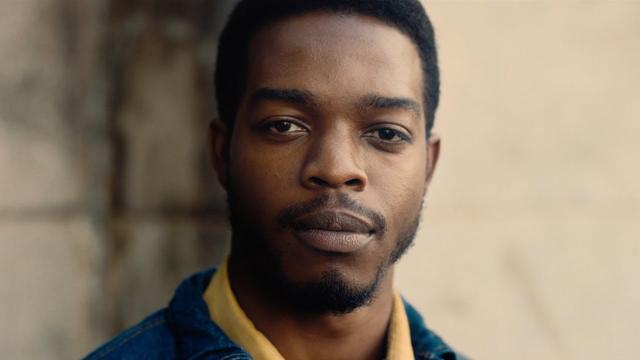 画像: IF BEALE STREET COULD TALK | Official Trailer youtu.be