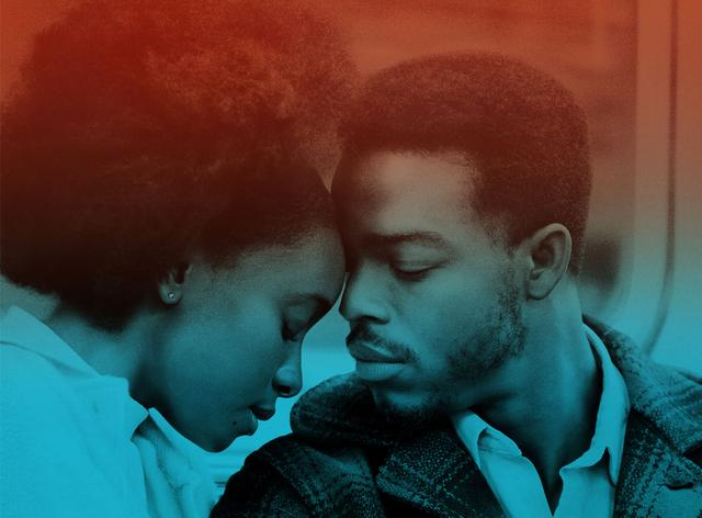 画像: If Beale Street Could Talk