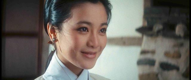画像3: ウォン・カーウァイの『楽園の瑕』も、アン・リーの『グリーン・デスティニー』も、 ホウ・シャオシェンの『黒衣の刺客』も、この人がいなければ作られることはなかった!!! キン・フー監督『山中傳奇』4Kデジタル修復・完全全長版が日本、劇場初公開!