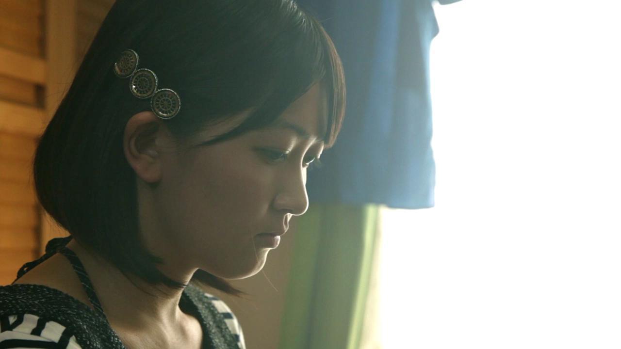 画像1: 『彼女の告白ランキング』2014年/21分/カラー/ステレオ/日本