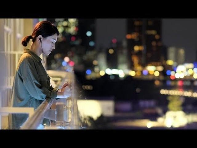 画像: A FAMILY TOUR trailer | BFI London Film Festival 2018 youtu.be