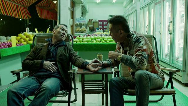 画像: Father to Son - trailer | IFFR 2018 youtu.be