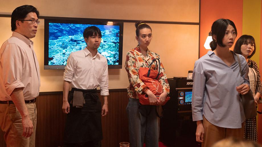 画像2: 劇団・玉田企画 2016年初演の舞台作品を完全映画化!