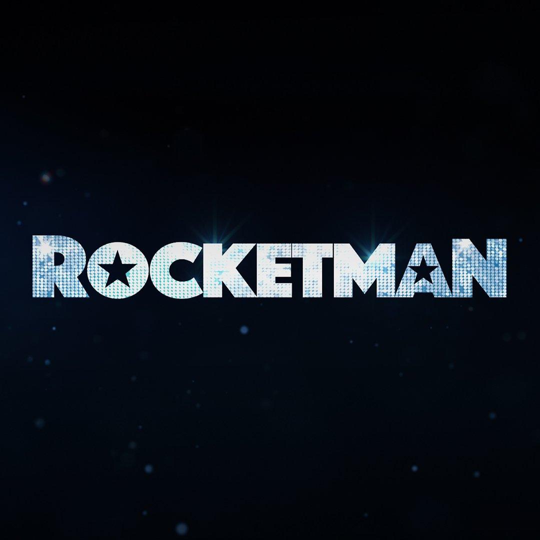 画像: Rocketman (@rocketmanmovie)   Twitter