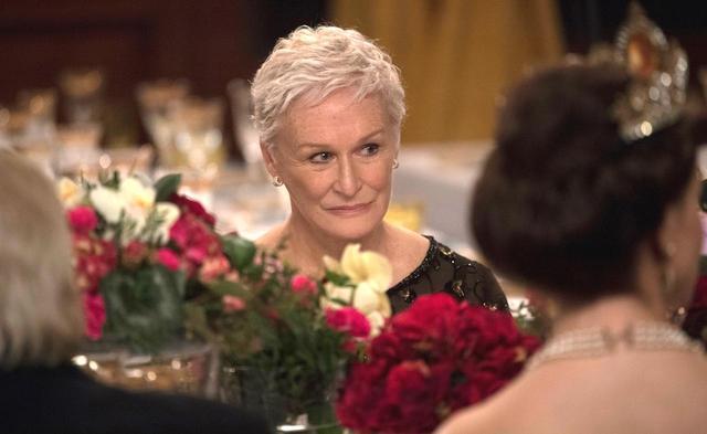 画像4: ノーベル賞トリビア付きの場面写真が解禁!世界最高の権威を誇るノーベル賞の、前代未聞のスキャンダルを描く『天才作家の妻 -40 年目の真実-』