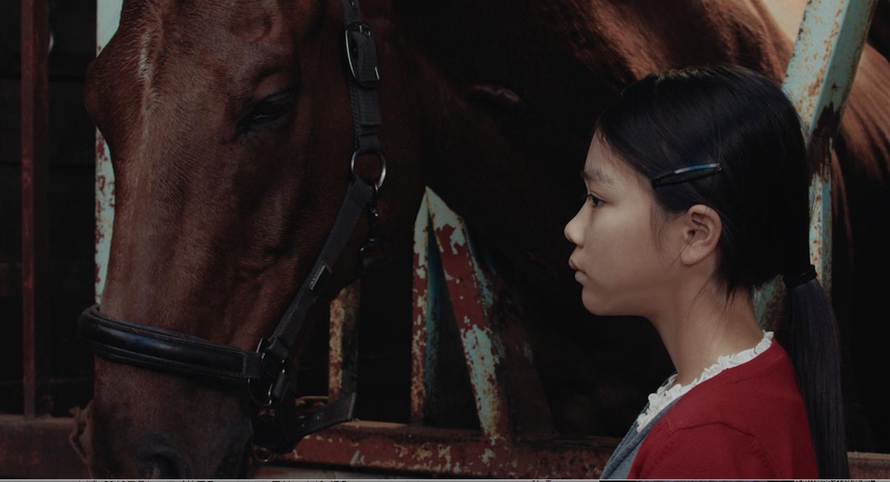 """画像3: ©2018""""Ten Years Japan""""Film Partners"""