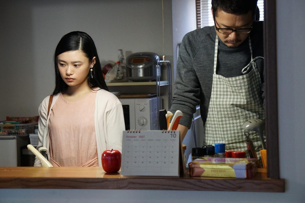 """画像1: ©2018""""Ten Years Japan""""Film Partners"""