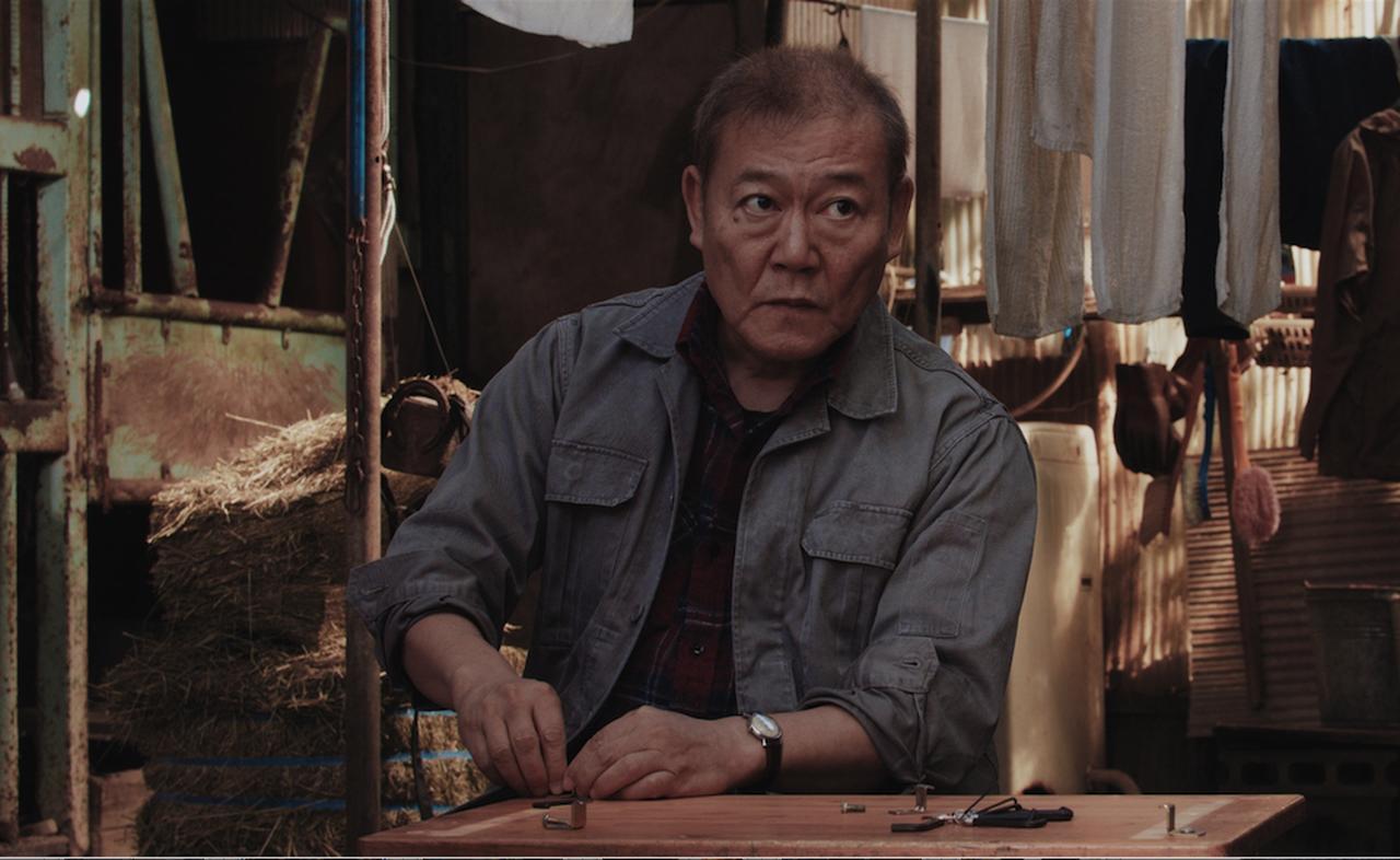 """画像2: ©2018""""Ten Years Japan""""Film Partners"""