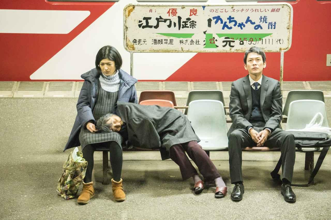 """画像4: ©2018""""Ten Years Japan""""Film Partners"""