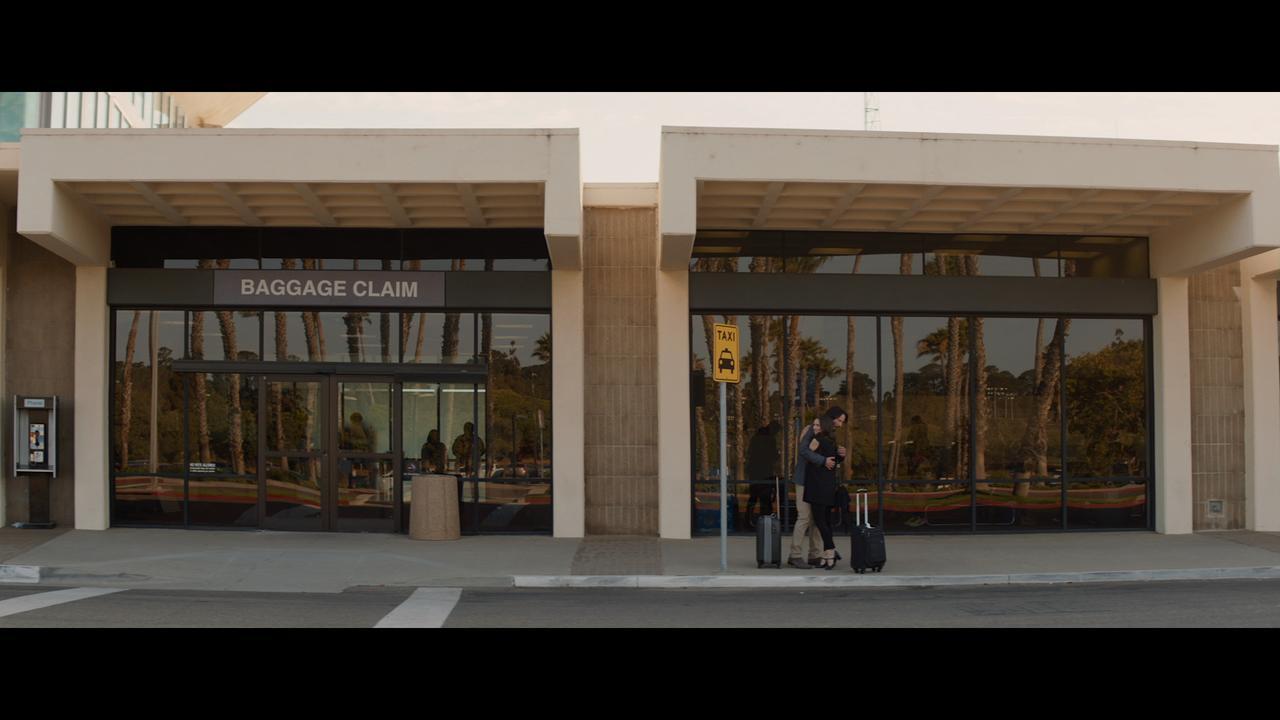 画像7: キアヌ・リーブス&ウィノナ・ライダー4度目の共演作『おとなの恋は、まわり道』初共演から26年たっても相性バツグンの二人の解禁写真!