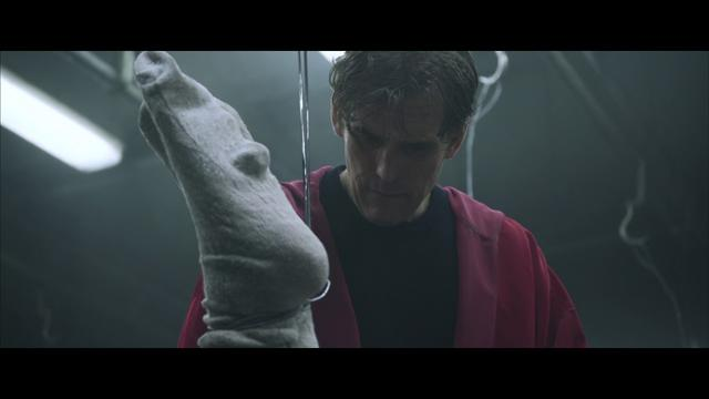 画像: The House That Jack Built - Official Trailer 2018 youtu.be
