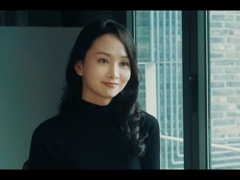 画像: 映画「ゴーストマスク〜傷」予告/Ghost Mask - SCAR Trailer 口裂け女が韓国に? youtu.be