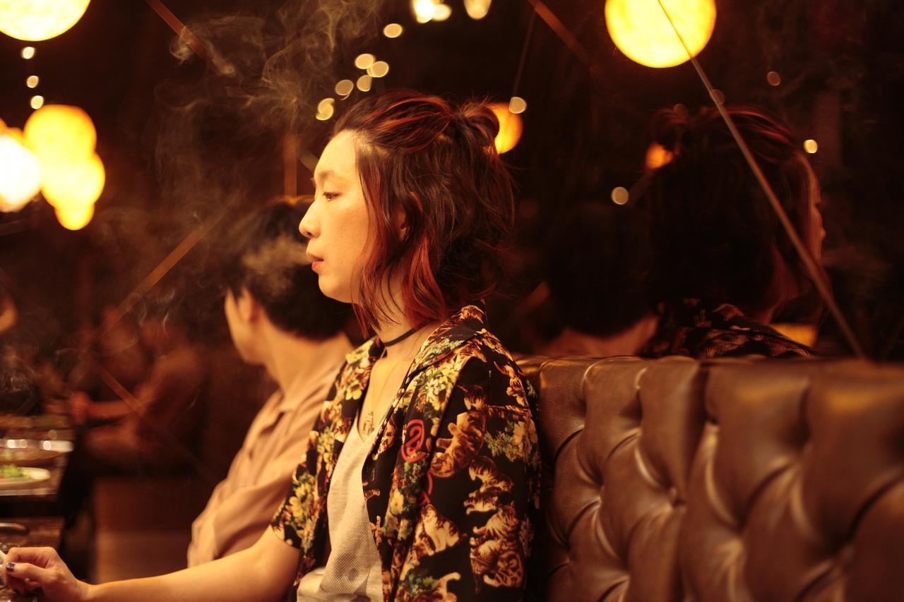 画像6: ©2019 映画「愛がなんだ」製作委員会