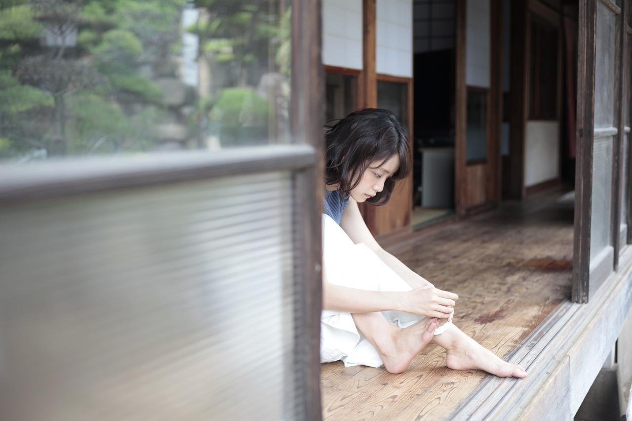 画像5: ©2019 映画「愛がなんだ」製作委員会