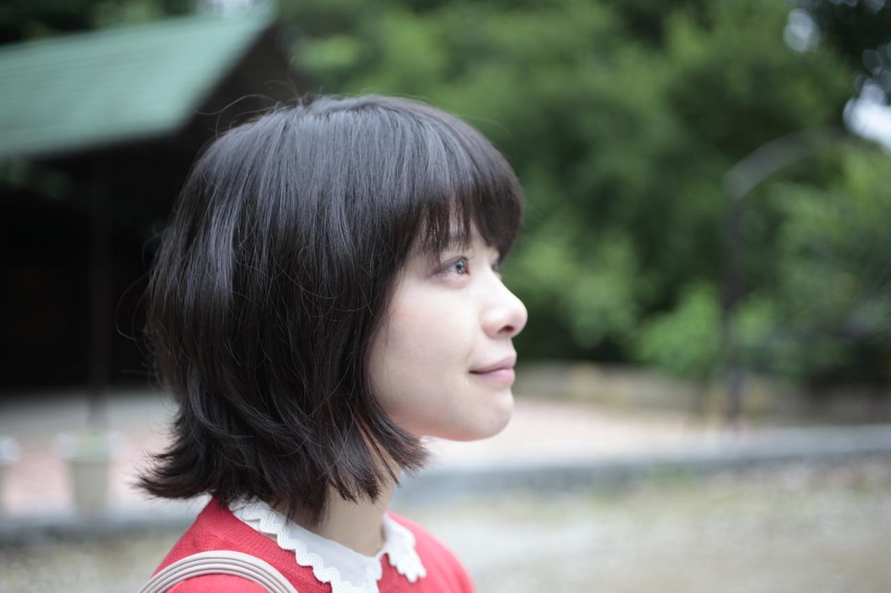 画像2: ©2019 映画「愛がなんだ」製作委員会