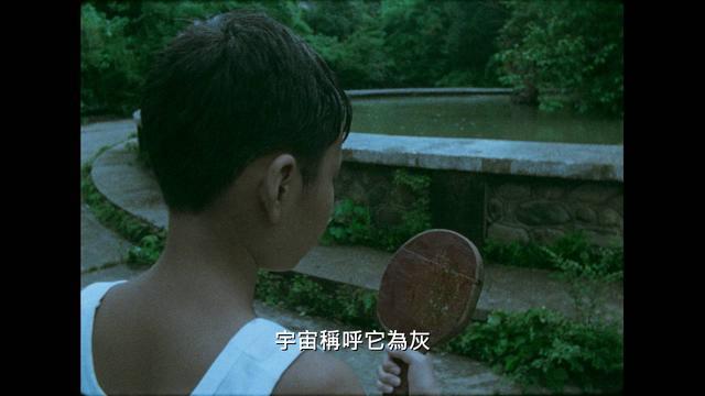 画像: 金馬53年度廣告—畢贛篇 youtu.be