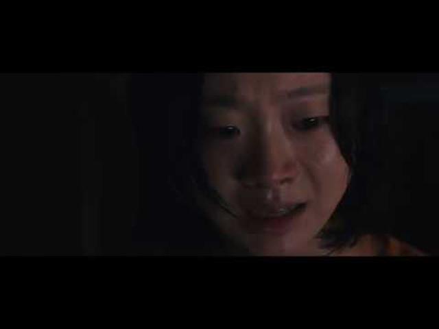 画像: 11/3公開『The Witch/魔女』劇場版予告 youtu.be