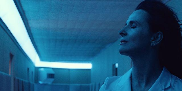 画像: High Life - Juliette Binoche: The Art of Being
