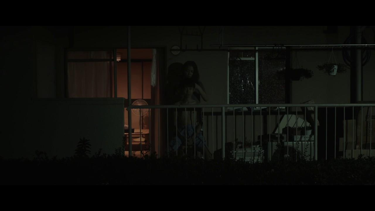 画像: 石井達也監督『すばらしき世界』予告編 youtu.be