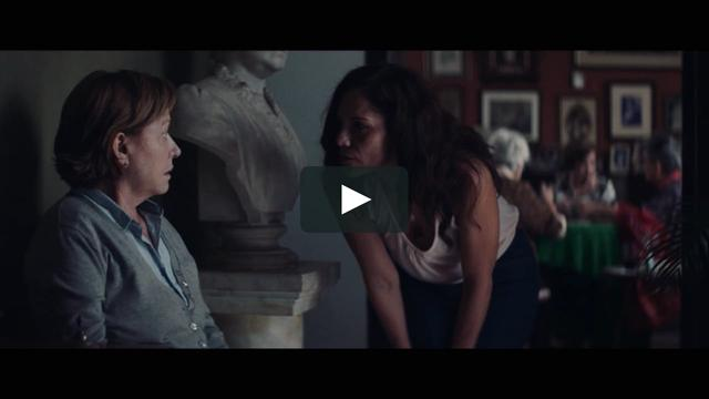 画像1: Trailer: NASLJEDNICE / Las Herederas, Marcelo Martinessi, Paraguay, 2018., 95' vimeo.com