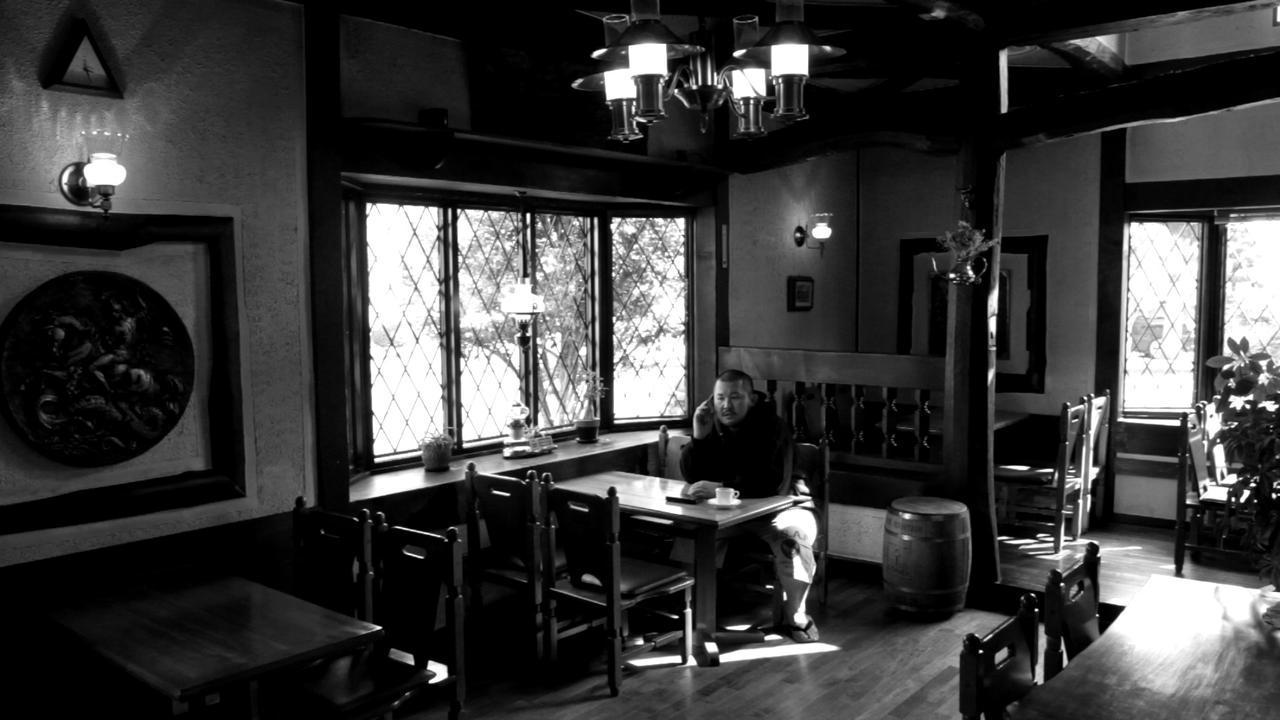 画像2: 渡辺紘文監督最新作『普通は走り出す』特報解禁!新たな渡辺ワールドに松本まりか、萩原みのり、古賀哉子、ほのか...女優陣の参加が明らかに!