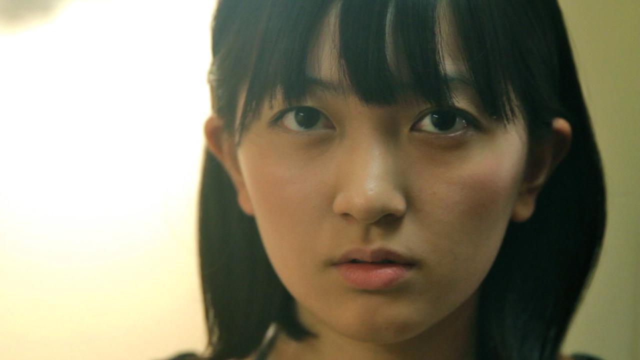 """画像: 短編映画「彼女の告白ランキング」予告編/Short Film""""Confession ranking of girlfriend"""" Trailer youtu.be"""