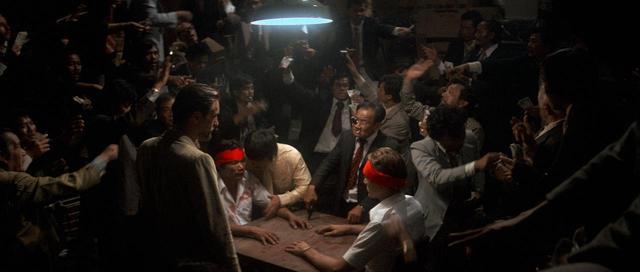 画像7: 製作40周年記念!マイケル・チミノ監督最高傑作にしてロバート・デ・ニーロ主演の不朽の名作『ディア・ハンター 』が4Kデジタル修復版で公開!