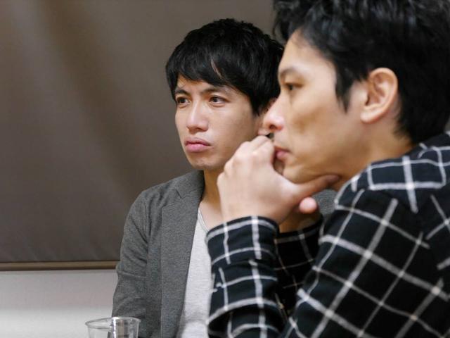 画像2: 山口友和さん