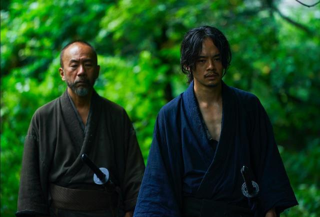 画像2: (C)SHINYA TSUKAMOTO/KAIJYU THEATER
