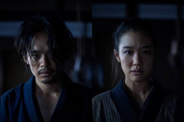 画像3: (C)SHINYA TSUKAMOTO/KAIJYU THEATER