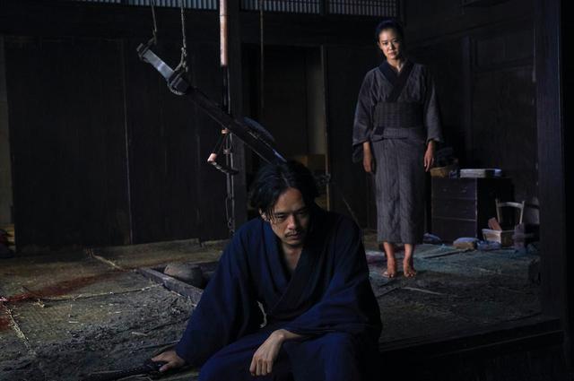画像1: (C)SHINYA TSUKAMOTO/KAIJYU THEATER