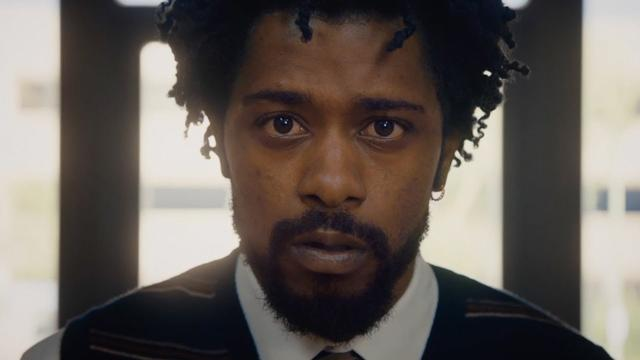 画像: SORRY TO BOTHER YOU | Official Trailer youtu.be