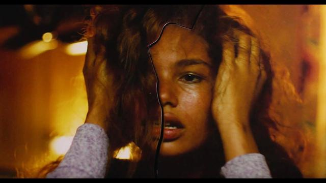 画像: Madeline's Madeline - Official Trailer HD - Oscilloscope Laboratories youtu.be