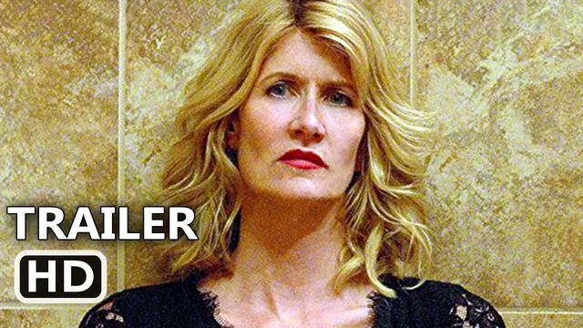 画像: THE TALE Official Trailer (2018) Laura Dern, Thriller Movie HD youtu.be