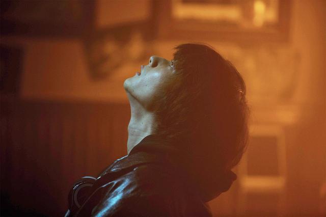 画像1: 『 SIN 』 (監督:志真 健太郎)