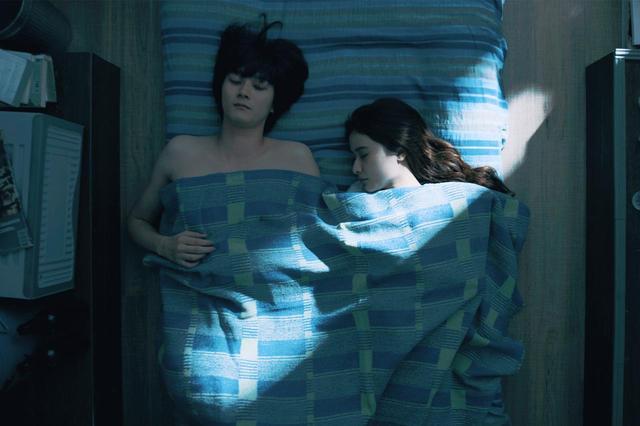 画像3: 『 SIN 』 (監督:志真 健太郎)