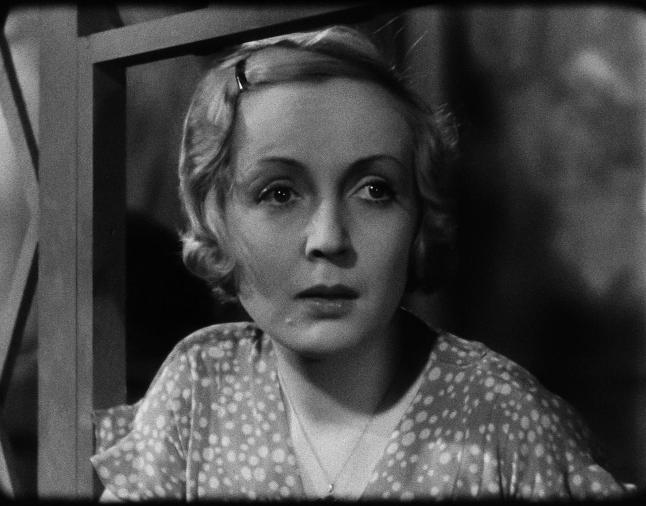 画像3: (c)1934Gaumont