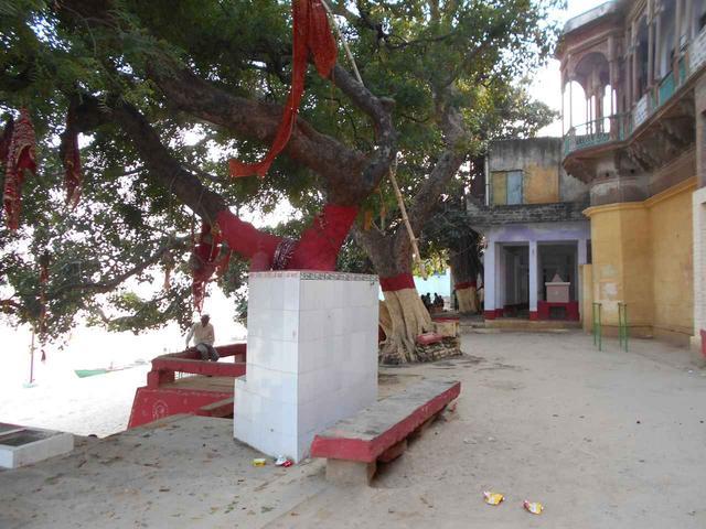 画像: 死を待つ家とは?インドに数多く存在する「解脱の家」に潜入!