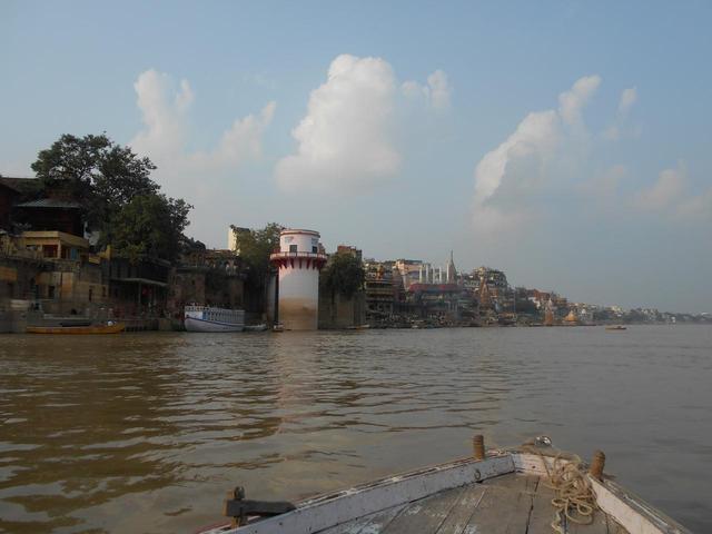 画像: おススメはボートから見た雄大な景色!