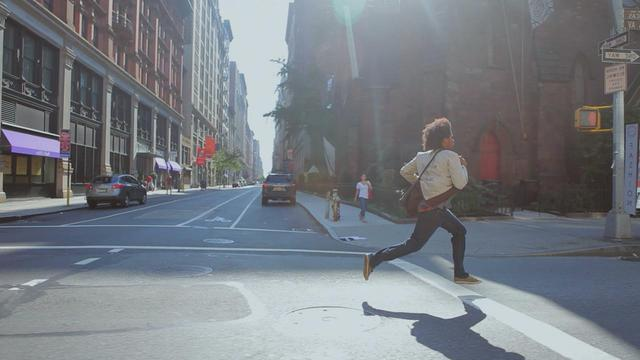 画像6: ビー・ガン、清原惟につづく『肌蹴る光線 ―あたらしい映画ー』第3回作品決定!Jay-Zプロデュース、Flying Lotusが音楽の『あまりにも単純化しすぎた彼女の美』