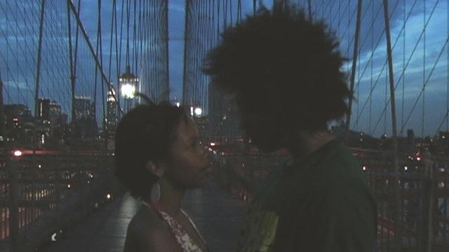 画像8: ビー・ガン、清原惟につづく『肌蹴る光線 ―あたらしい映画ー』第3回作品決定!Jay-Zプロデュース、Flying Lotusが音楽の『あまりにも単純化しすぎた彼女の美』